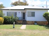 98 Evans Street, Inverell, NSW 2360