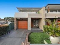 31a MacKenzie Street, Concord West, NSW 2138