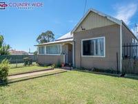 27 Mossman Street, Glen Innes, NSW 2370