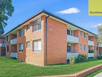 2A/16 Brickfield Street, North Parramatta, NSW 2151
