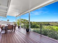 53 Seaview Street, Tweed Heads South, NSW 2486