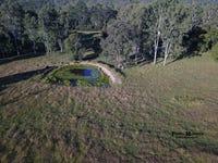 269 Parker Road, Halfway Creek, NSW 2460