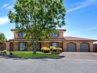 3 El Paso Court, Wynn Vale, SA 5127