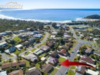 10 South Pacific  Drive, Scotts Head, NSW 2447