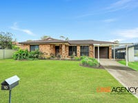 10 Racemosa Ave, West Nowra, NSW 2541