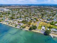 10 Wallin Avenue, Deception Bay, Qld 4508