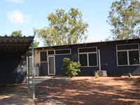 17 Draper Place, South Hedland, WA 6722