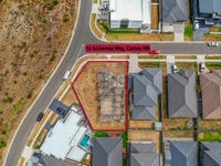 12 Alchemist Way, Carnes Hill, NSW 2171