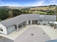 3100 South Gippsland Highway, Foster, Vic 3960