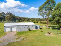 35 Oxbow Place, Clarence Town, NSW 2321