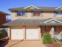 1/106 Attunga Ave, Kiama Heights, NSW 2533