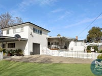 27 Herbert Street, Inverell, NSW 2360