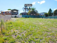 16 Brownleigh Vale Drive, Inverell, NSW 2360