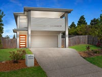 52 Mclachlan Circuit, Willow Vale, Qld 4209