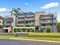 13/30-32 Showground Road, Gosford, NSW 2250