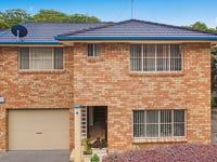 4/52 Frederick Street, Point Frederick, NSW 2250