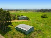 46 Upper Belmore River Road, Belmore River, NSW 2440