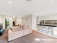 116 Rutherford Avenue, Kellyville, NSW 2155