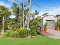59 Lower Coast Road, Stanwell Park, NSW 2508