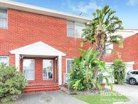 42/27 Toomevara Street, Kogarah, NSW 2217