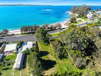 406 Beach Road, Batehaven, NSW 2536