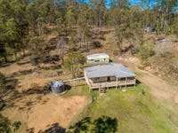 418 Curra Estate Road, Curra, Qld 4570