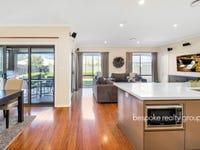 12 Risus Avenue, Glenmore Park, NSW 2745