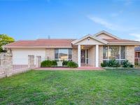 1 Tulloch Close, Scone, NSW 2337