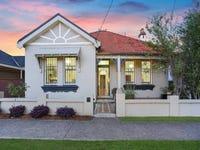 15 Herbert Street, Rockdale, NSW 2216