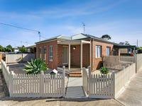 25 Osborne Avenue, North Geelong, Vic 3215