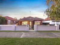 5 Kingsgrove Avenue, Kingsgrove, NSW 2208