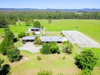 324 Omega Drive, Kungala, NSW 2460