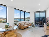 305/49 The Esplanade, Ettalong Beach, NSW 2257