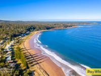 27 Sandy Place, Long Beach, NSW 2536
