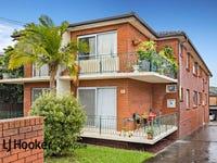 6/13 Yangoora Road, Belmore, NSW 2192