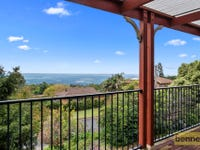 11 Frederick Place, Kurrajong Heights, NSW 2758