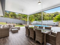 17 Silkwood Terrace, Tweed Heads West, NSW 2485