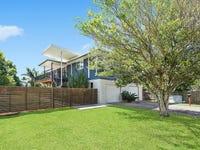 4 Pelican Place, North Shore, NSW 2444