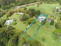 10 Mount Bishop Road, Karangi, NSW 2450