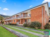 5/25 Underwood Street, Corrimal, NSW 2518