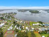 7 Haiser Rd, Greenwell Point, NSW 2540
