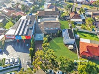19 Ainsley Avenue, Glendenning, NSW 2761