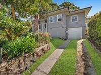32 Wallace Street, Kotara, NSW 2289