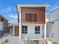 61 Springfield Road, Padstow, NSW 2211