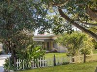 3 Beryl Avenue, Mount Colah, NSW 2079