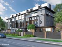 29 Pomeroy Street, Homebush, NSW 2140