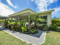 21 Corica Cres, Horseshoe Bay, Qld 4819
