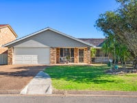 21 Shortland Street, Redhead, NSW 2290