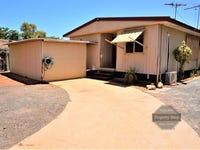 29 Acacia Way, South Hedland, WA 6722
