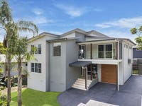 32 The Bastion, Umina Beach, NSW 2257